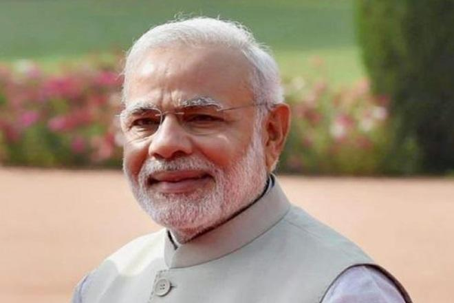 Will PM modi give up social media accounts, posted a shocking tweet