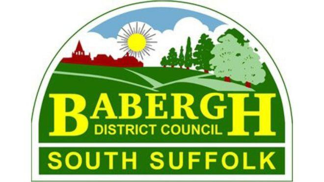 Babergh District Council