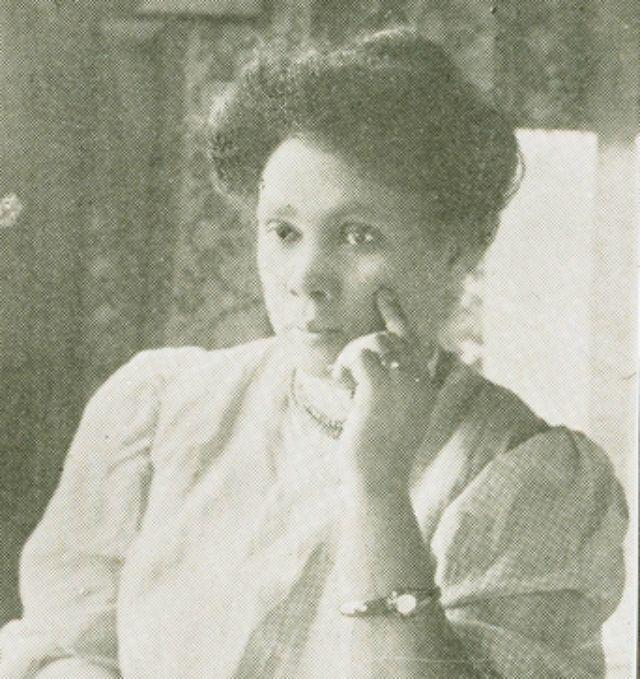 """<p>Thanks to the early accomplishments of Williams, as the <a href=""""https://thecinephiliac.com/2016/02/02/a-spotlight-on-female-african-american-filmmakers-of-early-cinema-1916-1928/"""" rel=""""nofollow noopener"""" target=""""_blank"""" data-ylk=""""slk:first Black woman to produce"""" class=""""link rapid-noclick-resp"""">first Black woman to produce</a>, write, and act in her own movie in 1923, <em>The Flames of Wrath</em>, we have female directors and producers like Oprah, <a href=""""https://www.oprahmag.com/entertainment/tv-movies/a25332772/ava-duvernay-signs-warner-brothers-tv-deal/"""" rel=""""nofollow noopener"""" target=""""_blank"""" data-ylk=""""slk:Ava DuVernay"""" class=""""link rapid-noclick-resp"""">Ava DuVernay</a>, and Shonda Rhimes. Beyond film, the former Kansas City teacher was also an activist, and detailed her leadership skills in the book she authored, <em>My Work and Public Sentiment</em> in 1916.</p>"""