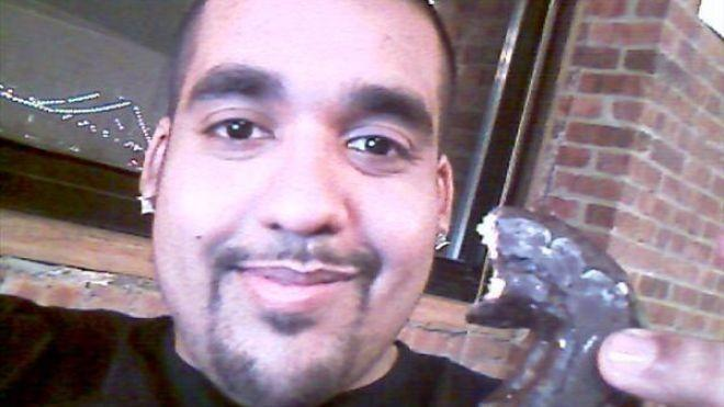 FBI Informant Sabu Organises Cyber-Attacks on Government Websites in Iran, Syria and Brazil