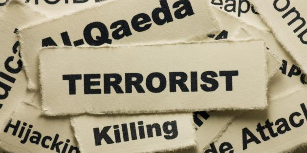 Terrorism And Islamophobia Are Two Sides Of The Same Coin Of Hate