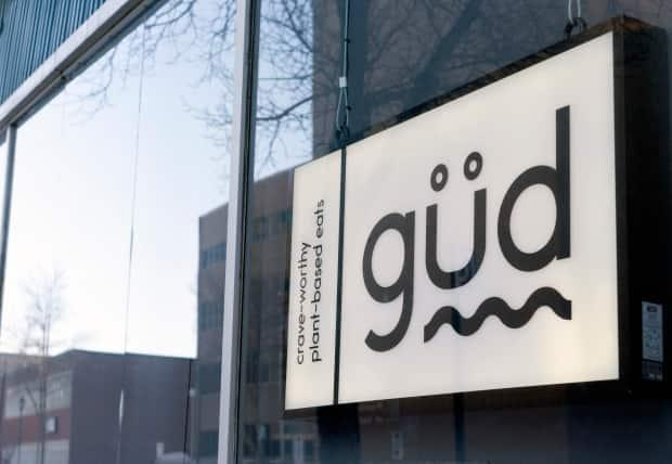 Güd Eats has announced it will close its downtown Regina location later this month. The business will remain open in Saskatoon, though.