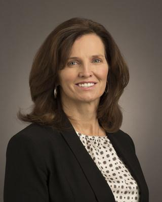 E. Jean Savage, vice president of Caterpillar's Surface Mining & Technology Division, is retiring effective February 14, 2020.