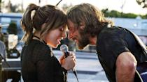 """<p>If you're looking for a story about people brought together by talent and torn apart by fame, you can watch a number of takes on <em>A Star Is Born</em>: There's <a href=""""https://tubitv.com/movies/57184/a_star_is_born"""" rel=""""nofollow noopener"""" target=""""_blank"""" data-ylk=""""slk:the 1937 original"""" class=""""link rapid-noclick-resp"""">the 1937 original</a> with Janet Gaynor and Fredric March, <a href=""""https://www.amazon.com/Star-Born-Judy-Garland/dp/B003PYSNCK?tag=syn-yahoo-20&ascsubtag=%5Bartid%7C10055.g.30416771%5Bsrc%7Cyahoo-us"""" rel=""""nofollow noopener"""" target=""""_blank"""" data-ylk=""""slk:the 1954 version"""" class=""""link rapid-noclick-resp"""">the 1954 version</a> with Judy Garland and James Mason or <a href=""""https://www.amazon.com/Star-Born-Barbra-Streisand/dp/B0036UMM84?tag=syn-yahoo-20&ascsubtag=%5Bartid%7C10055.g.30416771%5Bsrc%7Cyahoo-us"""" rel=""""nofollow noopener"""" target=""""_blank"""" data-ylk=""""slk:the 1976 remake"""" class=""""link rapid-noclick-resp"""">the 1976 remake</a> with Barbra Streisand and Kris Kristofferson. But only the most recent one, with Lady Gaga and Bradley Cooper, has a performance of the heart-rending song """"<a href=""""https://www.goodhousekeeping.com/life/entertainment/a26446496/best-shallow-a-star-is-born-covers/"""" rel=""""nofollow noopener"""" target=""""_blank"""" data-ylk=""""slk:Shallow"""" class=""""link rapid-noclick-resp"""">Shallow</a>."""" </p><p><a class=""""link rapid-noclick-resp"""" href=""""https://www.amazon.com/Star-Born-Bradley-Cooper/dp/B07PRP7FFF?tag=syn-yahoo-20&ascsubtag=%5Bartid%7C10055.g.30416771%5Bsrc%7Cyahoo-us"""" rel=""""nofollow noopener"""" target=""""_blank"""" data-ylk=""""slk:WATCH ON AMAZON"""">WATCH ON AMAZON</a> <a class=""""link rapid-noclick-resp"""" href=""""https://go.redirectingat.com?id=74968X1596630&url=https%3A%2F%2Fitunes.apple.com%2Fus%2Fmovie%2Fa-star-is-born-2018%2Fid1437031362&sref=https%3A%2F%2Fwww.goodhousekeeping.com%2Flife%2Fentertainment%2Fg30416771%2Fbest-romantic-movies%2F"""" rel=""""nofollow noopener"""" target=""""_blank"""" data-ylk=""""slk:WATCH ON ITUNES"""">WATCH ON ITUNES</a></p><p><strong>RELATED:</s"""