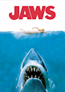 """<p>Obviously this isn't one for the little kids, but if you're watching 4th of July movies with teens and adults, this might be a thriller to add to your list. Why? Because a pivotal scene in the movie takes place during 4th of July weekend. </p><p><a class=""""link rapid-noclick-resp"""" href=""""https://www.amazon.com/Jaws-Roy-Scheider/dp/B009CG9CXO/ref=sr_1_1?tag=syn-yahoo-20&ascsubtag=%5Bartid%7C10070.g.36156094%5Bsrc%7Cyahoo-us"""" rel=""""nofollow noopener"""" target=""""_blank"""" data-ylk=""""slk:STREAM NOW"""">STREAM NOW</a><br></p>"""