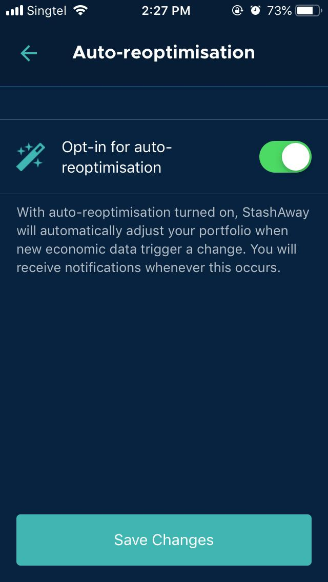 Stashaway Review — Is This Popular Robo Advisor Good for