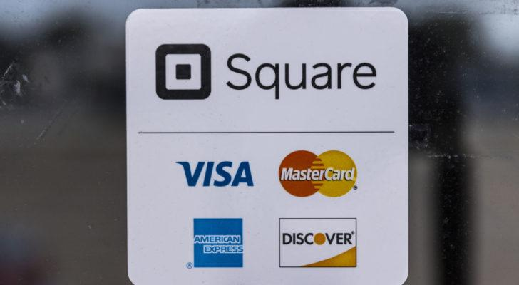 Why #Squarepocalypse Is No Real Concern to Square Stock