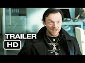 """<p><em>The World's End </em>is the final film in what's called the Three Favours Cornetto Trilogy (also including <em>Shaun of the Dead </em>and <em>Hot Fuzz</em>); extremely fun movies directed by Edgar Wright and starring Simon Pegg and Nick Frost. <em>The World's End </em>tells the story of a group of friends who go on an epic reunion bar crawl...and then aliens upend the whole thing. Sci-Fi/Comedy at its very best. </p><p><a class=""""link rapid-noclick-resp"""" href=""""https://www.amazon.com/Worlds-End-Simon-Pegg/dp/B00G0OK8L6/ref=sr_1_1?crid=6V51Z4X4L9N3&dchild=1&keywords=the+world%27s+end&qid=1611867879&s=instant-video&sprefix=the+world%27s+end%2Cinstant-video%2C157&sr=1-1&tag=syn-yahoo-20&ascsubtag=%5Bartid%7C10063.g.35419535%5Bsrc%7Cyahoo-us"""" rel=""""nofollow noopener"""" target=""""_blank"""" data-ylk=""""slk:Stream It Here"""">Stream It Here</a></p><p><a href=""""https://youtu.be/n__1Y-N5tQk"""" rel=""""nofollow noopener"""" target=""""_blank"""" data-ylk=""""slk:See the original post on Youtube"""" class=""""link rapid-noclick-resp"""">See the original post on Youtube</a></p>"""
