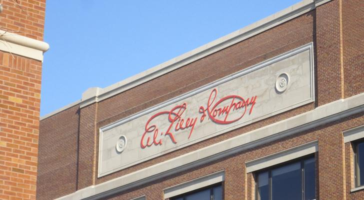 Must-Own Stocks: Eli Lilly (LLY)