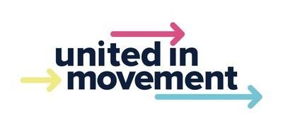 United In Movement - A Global Fundraising Initiative Seeking To Unite People Through Movement