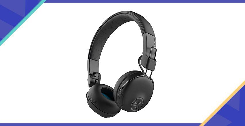So many deals ahead — like these gorgeous headphones. (Photo: Walmart)