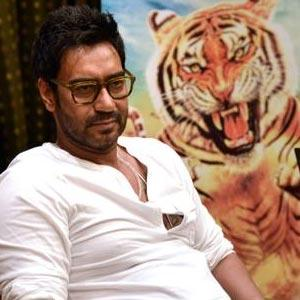 Ajay Devgn's Remakes Are Very Different From Originals!