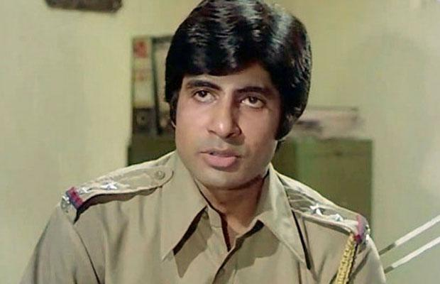 <p>What can we say about his versatility? This is a man who can mold into any character. Be it a simple doctor in Anand or a badass lawyer in Pink, Amitabh ha introduced us to many different characters having the same face. His portrayal of Auro in Paa is one of his most lauded performances. At this age, showing so much patience and determination towards your work is rarely found in actors today. </p>