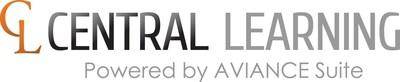 Central_Learning_Logo