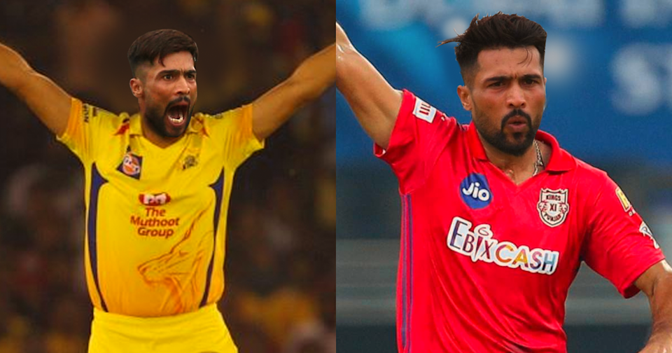 3 Teams Which Can Target Mohammad Amir In IPL 2022 Auction