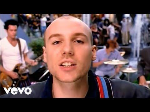 """<p>New Radicals' single has to be included at graduation this year as it induces tears through its chorus. According to the band <em>and the laws of the universe</em>, you only get what you give.</p><p><a class=""""link rapid-noclick-resp"""" href=""""https://www.amazon.com/You-Get-What-Give/dp/B000VZSBPK/?tag=syn-yahoo-20&ascsubtag=%5Bartid%7C10055.g.27470414%5Bsrc%7Cyahoo-us"""" rel=""""nofollow noopener"""" target=""""_blank"""" data-ylk=""""slk:ADD TO PLAYLIST"""">ADD TO PLAYLIST</a></p><p><a href=""""https://www.youtube.com/watch?v=DL7-CKirWZE"""" rel=""""nofollow noopener"""" target=""""_blank"""" data-ylk=""""slk:See the original post on Youtube"""" class=""""link rapid-noclick-resp"""">See the original post on Youtube</a></p>"""