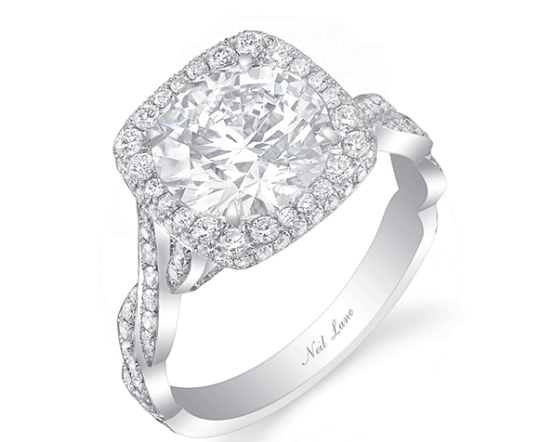 why engagement name height cost ring t carat more do rings much than width so