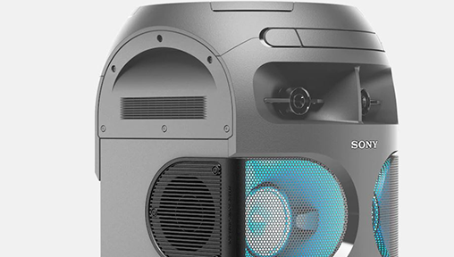 Wireless Speakers for The Perfect Sound Experience