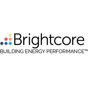 Brightcore Energy Completes Lighting Upgrade with Pleasantville Union Free School District