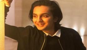 Azaan Khan - A Star In Making To Rule The Tinsel Town