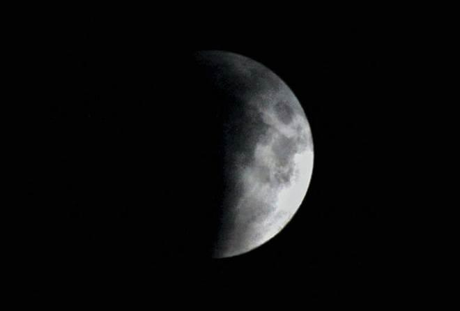 lunar eclipse 2020, chandra grahan 2020, wolf moon eclipse, lunar eclipse, chandra grahan, Jagannath Temple, Puri Odisha, Jagannath Temple 2020 lunar eclipse, penumbral lunar eclipse, lunar eclipse in India, lunar eclipse timing in India, lunar eclipse time India, what is lunar eclipse, what is penumbral lunar eclipse, what is wolf moon eclipse, what is wolf moon, full moon called wolf moon