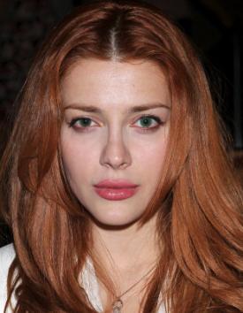 Elena Satine To Star In NBC's 'The Sixth Gun', Wynn Everett In 'Influence'