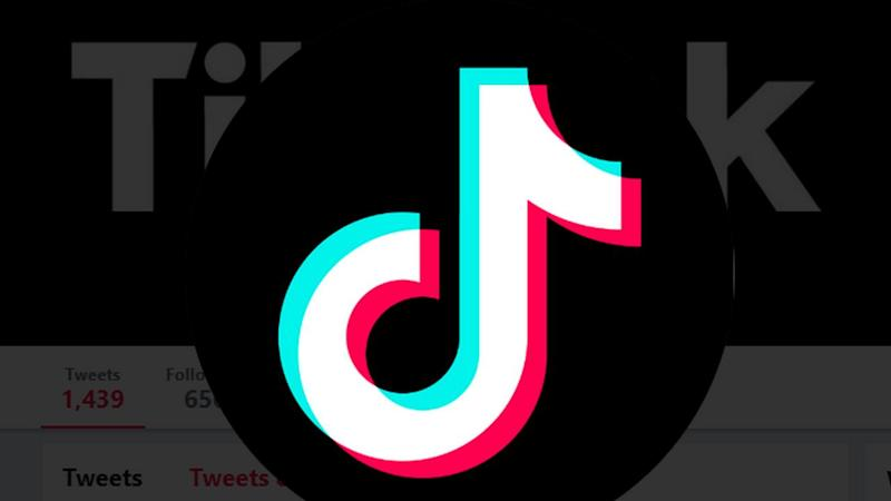 Madras High Court lifts TikTok ban on app downloads; interim order stands vacated