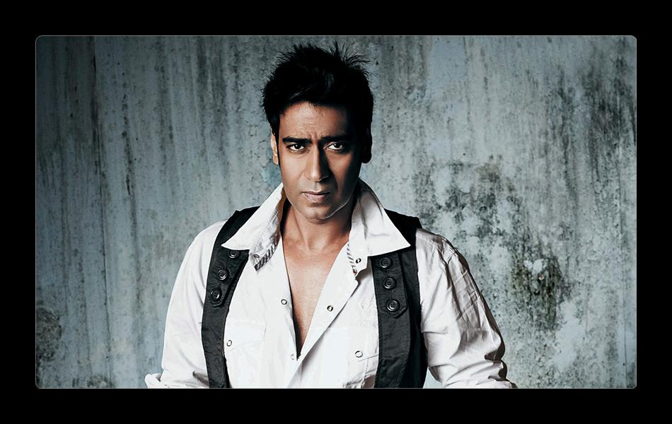 The dependable dark horse of Bollywood
