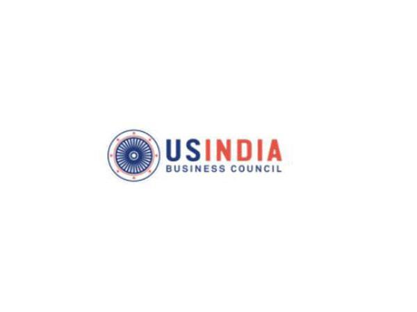 US-India Business Council.