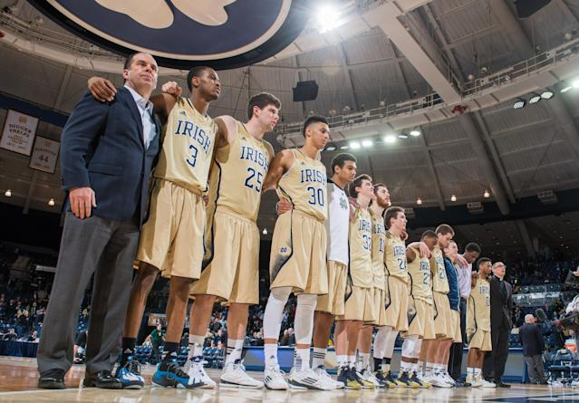 Non-conference scheduling studs and duds: The ACC
