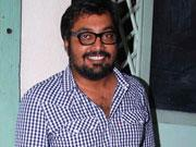 Anurag Kashyap's UGLY makes it to Cannes as well