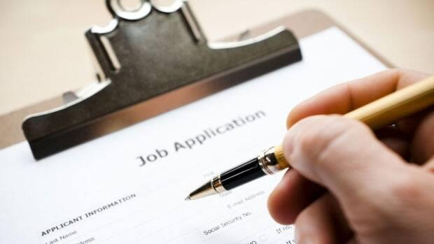 A lot of Islanders entered the workforce in June, but the jobs weren't there, according to the Labour Force Survey released by Statistics Canada on Friday. (Shutterstock - image credit)