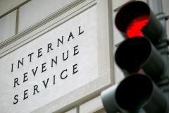 How You Can Tell If the IRS Is Eyeing You