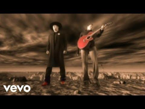 """<p>Montgomery Gentry's popular 2005 song centers on a father telling his child about how hard work, sacrifice, and loyalty all add up to a life you can be proud of. </p><p><a href=""""https://www.youtube.com/watch?v=PXg8E0kzF1c"""" rel=""""nofollow noopener"""" target=""""_blank"""" data-ylk=""""slk:See the original post on Youtube"""" class=""""link rapid-noclick-resp"""">See the original post on Youtube</a></p>"""