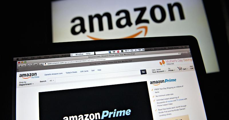 Amazon Prime Day: It's not all about Wal-Mart