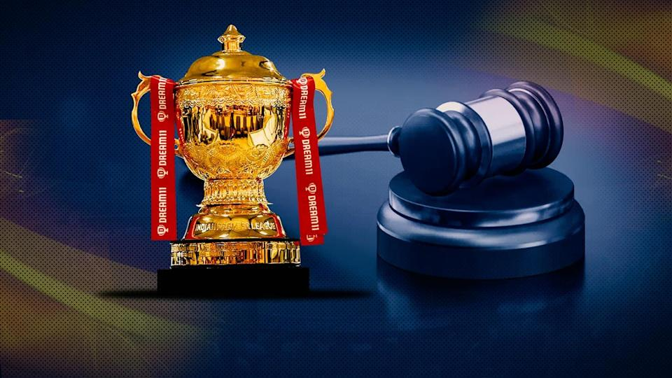 IPL 2021 Player Auction to be held on February 18