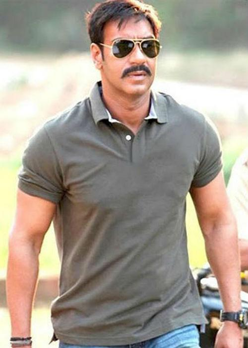 "<b>5. Ajay Devgan<br><br></b>Ajay 'Singham' Devgan is riding a huge wave of success after his last  release, 'Singham. Having established himself as an actor who is equally  at ease doing comedies as well as intense drama, <a href=""http://www.mensxp.com/entertainment/bollywood/5500-top-male-performers-of-2011.html"">Ajay Devgan</a> has now become one of the most sought after actors in the industry. After the resounding success of '<a href=""http://www.mensxp.com/health/body-building/5514-how-ajay-devgn-acquired-that-singham-physique.html"">Singham</a>', Ajay Devgan has proved that the young actors are nowhere close to the more mature actors in terms of box-office success."