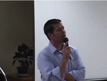 Dems excoriate Rep  Sean Duffy for 'struggle' on