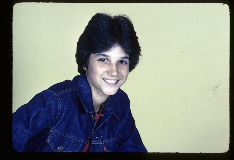 <p>After starring in the TV series <em>Eight is Enough, </em>Ralph Macchio was cast as <em>The Karate Kid. </em>This role put him on the map and led to another hit playing Billy Gambini in <em>My Cousin Vinny. </em>Macchio went on to star in several Broadway productions.</p>