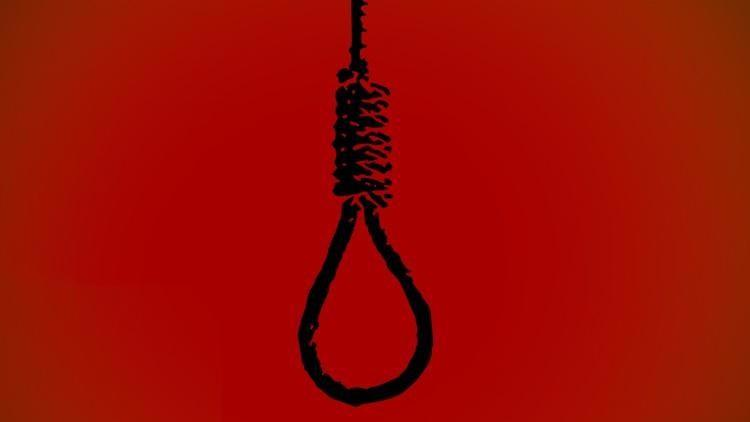 15-Year-Old Hangs Self After Being Forced to Marry Sister-in-Law