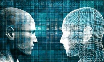 Ethics must be at centre of AI technology, says Lords report