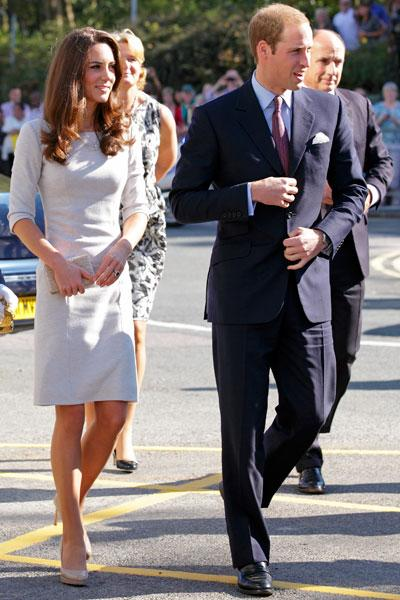 kate und william 1