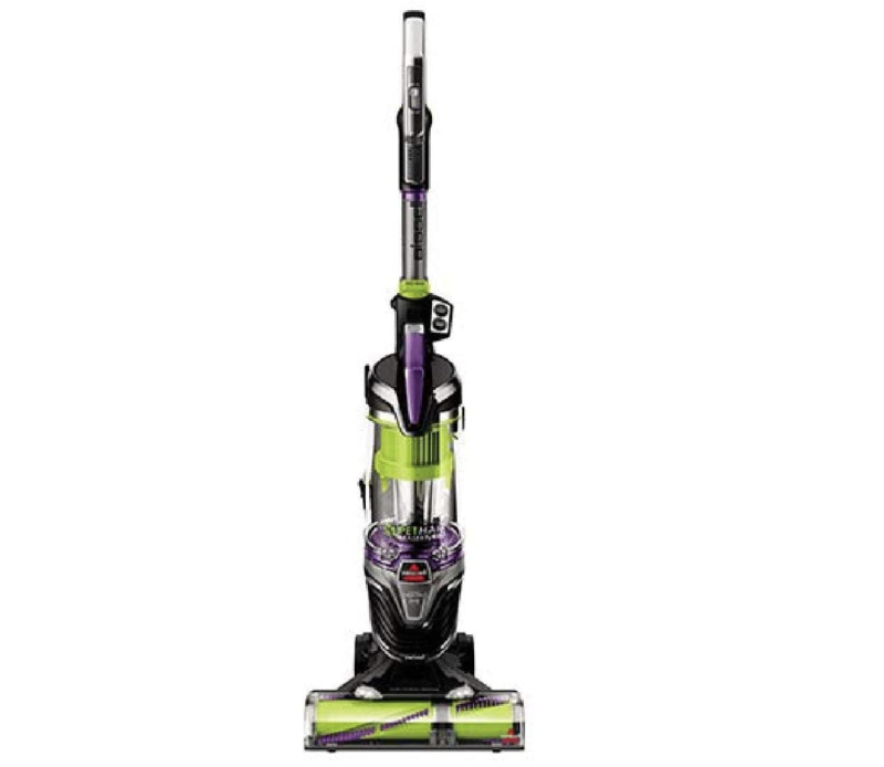 Score 41 percent off this top-rated vac. (Photo: Amazon)