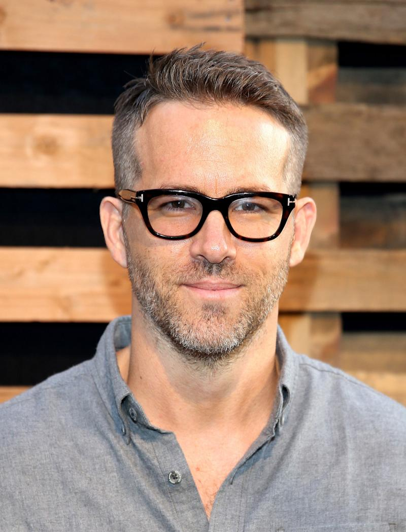 Ryan Reynolds Tanked His Audition for The Coen Brothers
