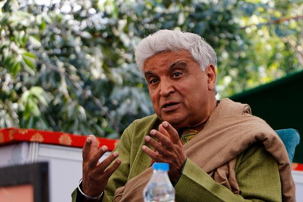 Little known facts about Javed Akhtar