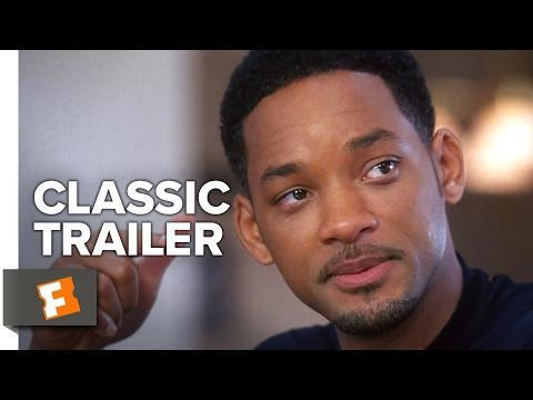 """<p>Matchmaker Alex """"Hitch"""" Hitchens (Will Smith) can get any man together with the woman of his dreams: guaranteed. But when he falls for gossip columnist Sara (Eva Mendes), his typical tricks of the trade fall short. Cue: Jetski accidents, bad food allergies, and lots of will-they-or-won't-they-hook-up.</p><p><a class=""""link rapid-noclick-resp"""" href=""""https://www.amazon.com/Hitch-Will-Smith/dp/B008Y6RGFE?tag=syn-yahoo-20&ascsubtag=%5Bartid%7C2139.g.34942415%5Bsrc%7Cyahoo-us"""" rel=""""nofollow noopener"""" target=""""_blank"""" data-ylk=""""slk:Stream it here"""">Stream it here</a></p><p><a href=""""https://www.youtube.com/watch?v=pYrrEUgnT6s&ab_channel=MovieclipsClassicTrailers """" rel=""""nofollow noopener"""" target=""""_blank"""" data-ylk=""""slk:See the original post on Youtube"""" class=""""link rapid-noclick-resp"""">See the original post on Youtube</a></p>"""