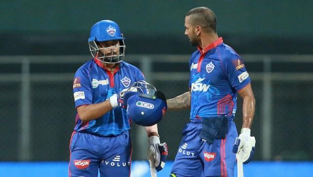 Prithvi Shaw of Delhi Capitals and Shikhar Dhawan led Delhi to an impressive win over Chennai Super Kings in their opening match of the campaign. SportzPics