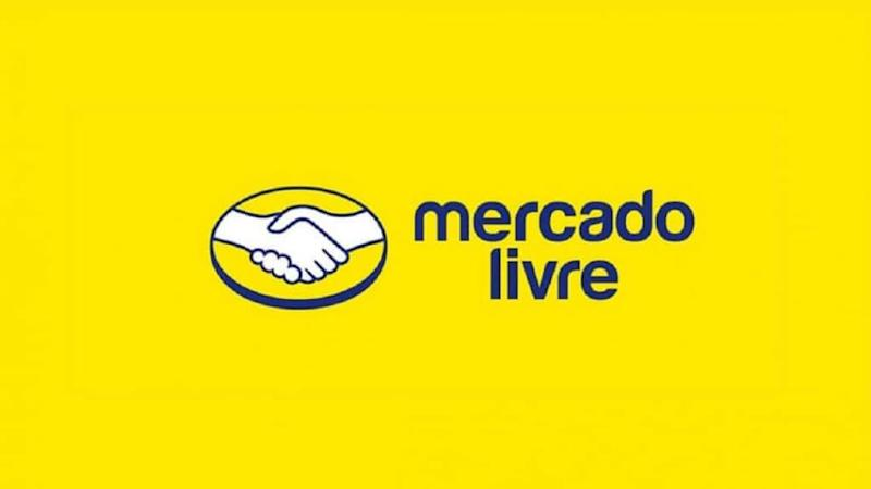 Mercado Livre now accepts payments in Bitcoin and Bitcoin Cash