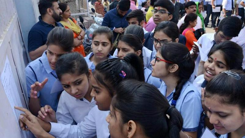 Maharashtra SSC Result 2019: MSBSHSE 10th Board Exam Scores Likely to Be Announced Today at mahresult.nic.in, No Official Confirmation Yet