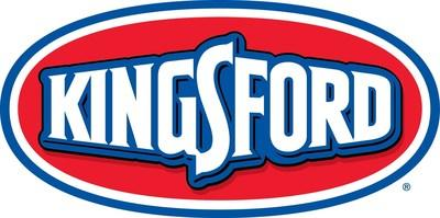 Kingsford® Charcoal And Major League Baseball™ Celebrate That ... 4113d9347d7e